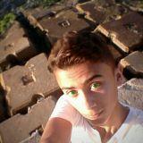 محمد عمرو محمد جابر
