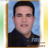 مستر أحمد حمدى