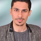 Ahmed eltahhan