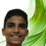 Ammar mahmoud