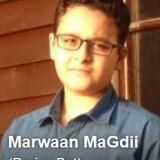 Marwaan Majdi