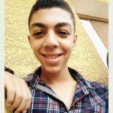 saeed ashraf elshafey
