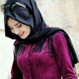 Hoda Mahmoud