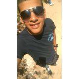 Mahmoud Gamil