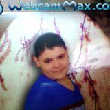 ياسر كمال