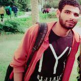 Ahmed Hamada Eid