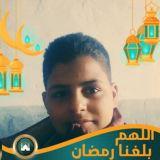 عبدالله محمد شحاتة صاوى