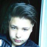 محمد خالد احمد