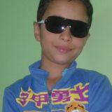 yousef okasha