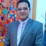 محمد صابر عبد النبى