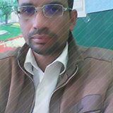 محمد خضيري