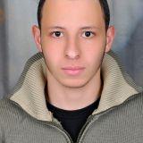 MR AHMED ELDAKHAKHNY