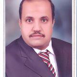 Arafat Ahmed