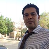 Wahba Yousif