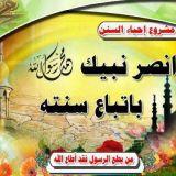 محمد عبد الكريم