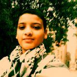mahmoud houseen