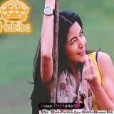 Habiba Mohamed