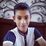 معتصم مروان