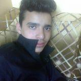 KHALED HAMZA
